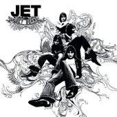 Get Born von Jet