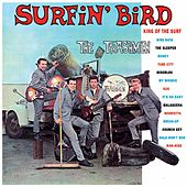 Surfin' Bird de The Trashmen
