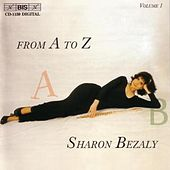 Solo Flute From A To Z, Vol. 1 von Various Artists