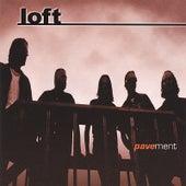 Pavement by The Loft