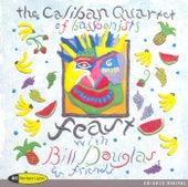 Feast: The Music Of Bill Douglas by Bill Douglas
