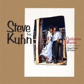 Quiireme Mucho by Steve Kuhn