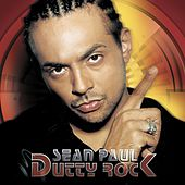 I'm Still In Love With You by Sean Paul