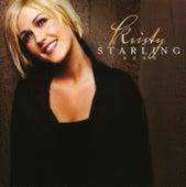 Kristy Starling by Kristy Starling