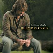 The Other Side by Billy Ray Cyrus