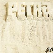 Petra by Petra