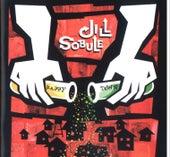 Happy Town de Jill Sobule
