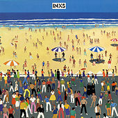 INXS by INXS