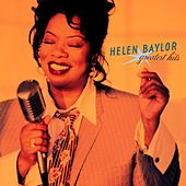 Greatest Hits by Helen Baylor