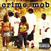 Crime Mob von Crime Mob