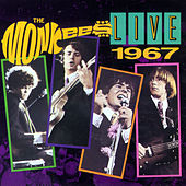Live, 1967 by The Monkees
