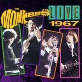 Live 1967 de The Monkees
