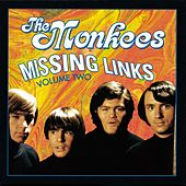 Missing Links Volume Two de The Monkees