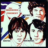 The Monkees Present: Micky, David &  Michael de The Monkees