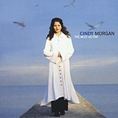 Best So Far de Cindy Morgan