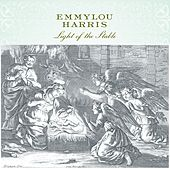 Light Of The Stable von Emmylou Harris