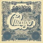 Chicago VI by Chicago