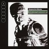 Just Can't Get Enough by Depeche Mode