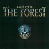 The Forrest de David Byrne