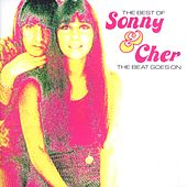The Beat Goes On: Best Of by Sonny and Cher