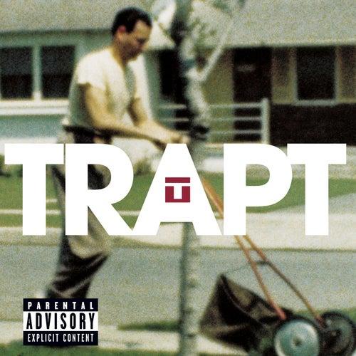Still Frame by Trapt