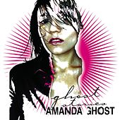 Idol by Amanda Ghost