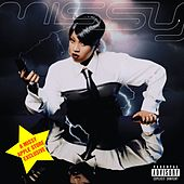 Hot Boyz by Missy Elliott