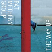 The Way Up de Pat Metheny