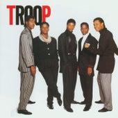 Troop von Troop