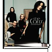 Borrowed Heaven di The Corrs