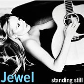 Standing Still de Jewel