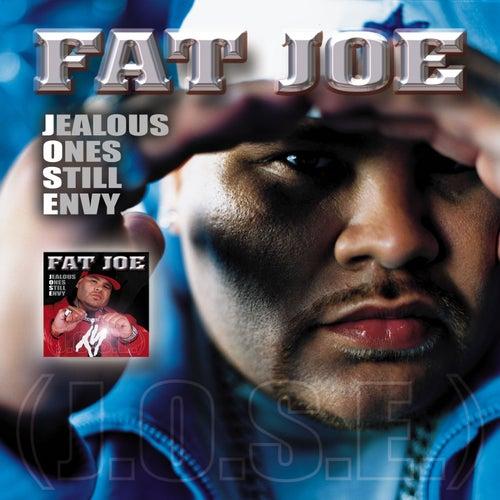 We Thuggin' by Fat Joe