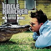 In a Little While by Uncle Kracker