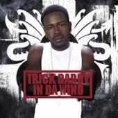 In Da Wind by Trick Daddy