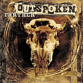 Farther by Outspoken