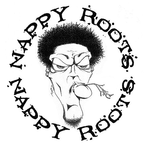 Twang von Nappy Roots