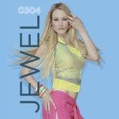 Run 2 U by Jewel