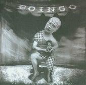 Boingo by Oingo Boingo