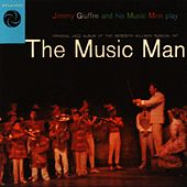 The Music Man by Jimmy Giuffre