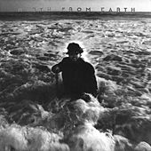 Hirth From Earth by Hirth Martinez