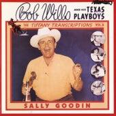 Tiffany Transcriptions, Vol. 6 by Bob Wills & His Texas Playboys