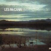 River High, River Low by Les McCann