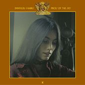 Pieces Of The Sky von Emmylou Harris
