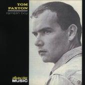 Ramblin' Boy by Tom Paxton
