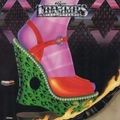 Disco Inferno by The Trammps