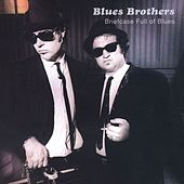 Briefcase Full Of Blues di Blues Brothers