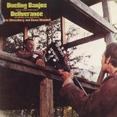 Dueling Banjos von Eric Weissberg