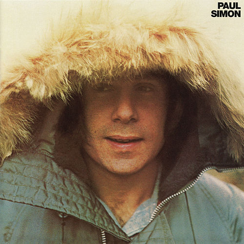 Paul Simon by Paul Simon