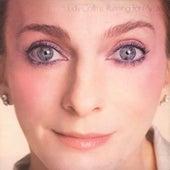 Running For My Life de Judy Collins