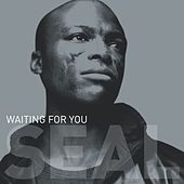 Waiting For You de Seal